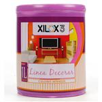 Latex Decorar Azul 1Lt