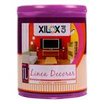 Latex Decorar Verde 1Lt