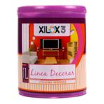 Latex Decorar Fucsia 1 Lt