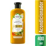 Acondicionador HERBAL ESSENCES   Smooth Botella 400 ML