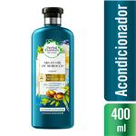 Acondicionador HERBAL ESSENCES   Repair Botella 400 ML