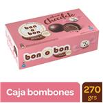 Bombon Rell.Chocolate Bon O Bon Cja 270 Grm