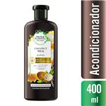 Acondicionador HERBAL ESSENCES   Hydrate Botella 400 ML
