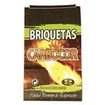 Briquetas CARBOCOR 5 Kg