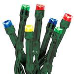 Luces X50 Led Nav Multicolor . . .