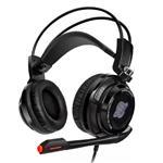 Auricular Usb DYNACOM Gaming Ps4/Pc/Notebook