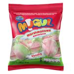 Marshmallows Sandia Mogul Bsa 250 Grm