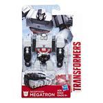 Transformers Muñeco Transf Basico E0618