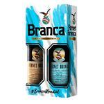 Fernet BRANCA Edición Mundial Botella 750 Cc 2 Unidades