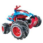 Marvel Auto R/C Spiderman . . .