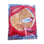 Prepizza . Mendia Fwp 600 Grm