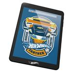 "Tablet  H070wr  7"" 8 Gb Negro"
