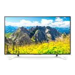 "Smart Tv Led  SONY 55"" 4K Kd-55x725f"