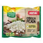 Cebolla Picada Granja Del  Fwp 300 Grm