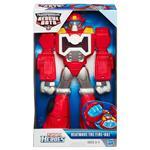 Transformers Muñeco Transf Basico A8303 . . .