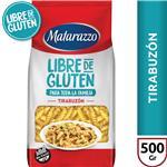 Fid.P/Celiacos Tirabuzon Gallo Paq 500 Grm