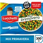 Ensalada Primavera Lucchetti Bsa 350 Grm
