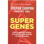 Súper Genes