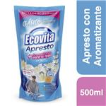 Apresto Clasico + Arom Ecovita Doy 500 Ml