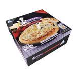 Pizzeta Muzzarella X 3 Pietro Cja 540 Grm