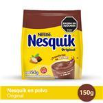 Cacao Opti Start Nesquik Paq 150 Grm