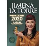 Libro Nes 2020 . . . .